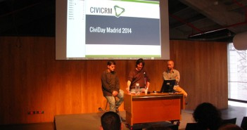 CiviDay-Madrid2