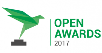 Logo_Open_Awards 2017