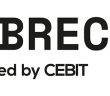 LibreCon powered by Cebit