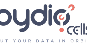 Logo Pydio Cells